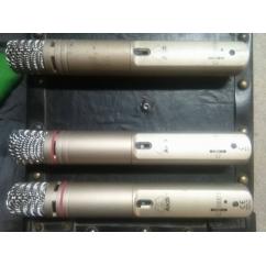 MUZAX Online Zenészellátó - Hangszer Piac c7ae3206f2
