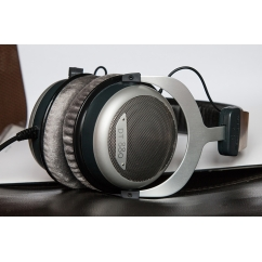Beyerdinamic DT 880 Studio Edition. Fejhallgató ... f2021b2f5d